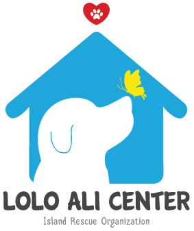 Lolo Ali Center