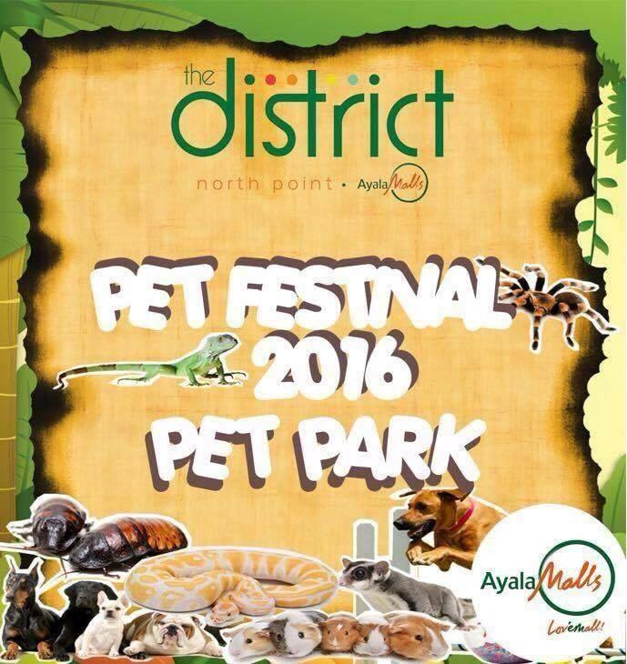petfest2016