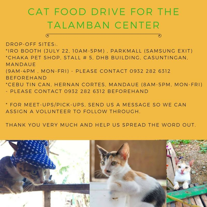 dog-cat-food-drive